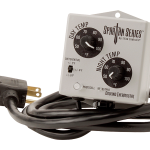 Titan Controls – Spartan Series Cooling Controller Thermostat