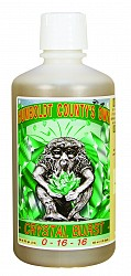crystal_burst_emerald_triangle_humboldt_county_own