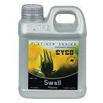 CYCO Swell (1-5-3)