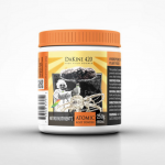 DaKine 420 Nitro Nutrients Atomic Root Powder