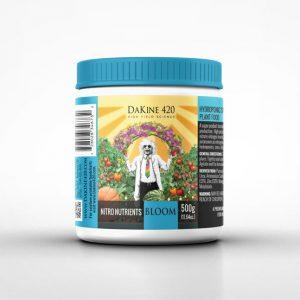 dakine_420_nitro_nutrients_bloom_-_500_g_6732_fertilizer_potassium_npk_balanced_formula