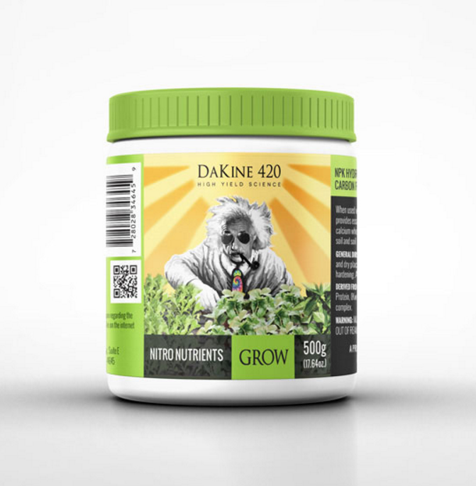 dakine_420_nitro_nutrients_grow_500g_nitrate_nitrogen_fertilizer_calcium_npk_6459