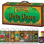 dirty-dozen_with-contents-big_1