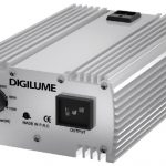 Urban Horticultural Supply – Digilume DE 1000W 240v High Frequency Ballast
