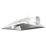 Dominator XXXL – 6 inch Air Cooled Reflector