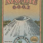 downtoearth_azomite1