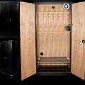 dryer11-300x300
