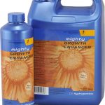 CX Hydroponics – Mighty Growth Enhancer – 5L
