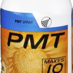CX Hydroponics – PMT (Anti-Fungal Solution)