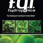 C.A.P. F.Y.I. Hydroponics DVD