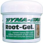 dyna-gro-root-gel-2oz-12-case_7789233