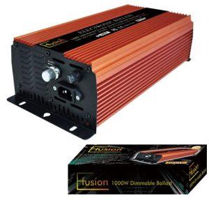 e-fusion_digital_dimmable_1000w_inexpensive_ballast