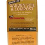 earthworms_garden_soil_compost_red_wigglers