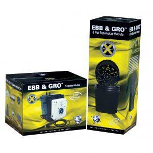 ebb-12_package_3