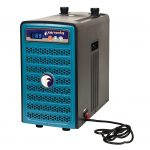 Elemental H2O Chiller, 1/10 HP