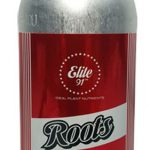 Elite 91 Roots – Root & Plant Growth Enhancer