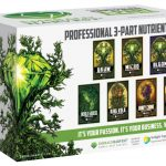 emerald_harvest_kick-starter_kit_-_3_part_base_grow_micro_bloom_724006-01