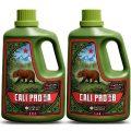 emeraldharvest_calipro_bloomab_1