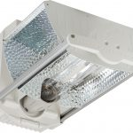 ePapillon 600w Single Ended Grow Light