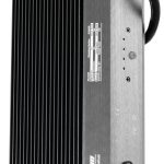 Phantom II Digital E-ballast 1000W Dimmable 240V