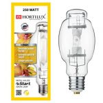Hortilux e-Start Metal Halide Lamp 250W