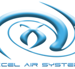 excelair_logo