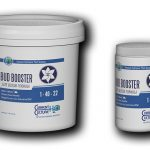 Cultured Solutions Bud Booster – Late
