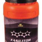 Aptus FaSilitor – Nutrition Manager & Plant Strengthener