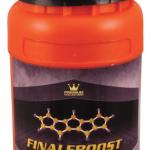 Aptus FinaleBoost – Maturation Booster