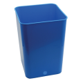 flo-n-gro_bucket_blue