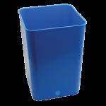 Flo-n-Gro Blue Bucket for Bucket System — 4 Gallon