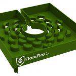floraflex_floracap1_2_1