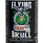Nuke Em Multi-Purpose Insecticide and Fungicide – 1 Quart