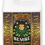 FoxFarm BushDoctor Bembe Sweet & Dandy 0 – 1 – 3 — 1 Gallon