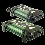Galaxy Grow Amp Select-A-Watt Turbo Charge 400W – DISCONTINUED