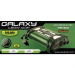 Galaxy Grow Amp Master Blaster 1500W Electronic Ballast 240V *DISCONTINUED*