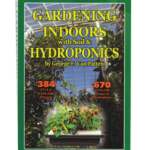 gardening_indoors_with_soil_and_hydroponics_1