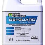 General Hydroponics Defguard Biofungicide / Bactericide