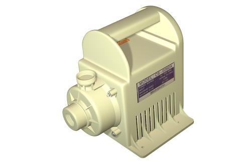 general_hydroponics_gh_tnc_inline_pump_1250