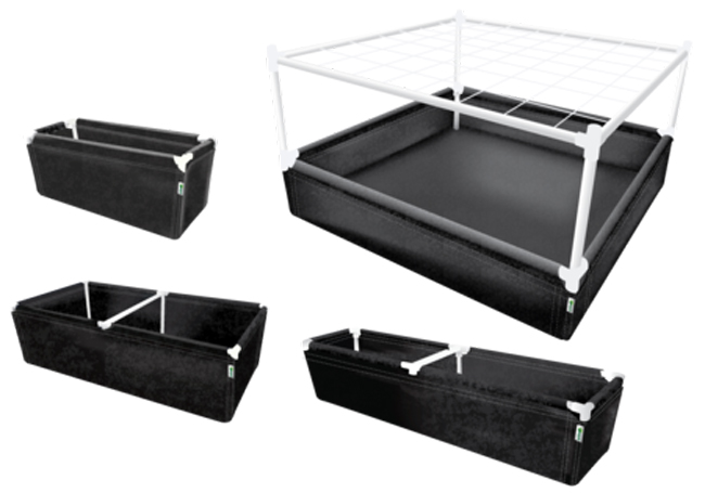 geo-planter-black_large