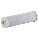 Replacement Eliminator Carbon Filter