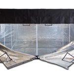 Gorilla Grow Tent 10 x 20