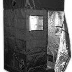 Gorilla Grow Tent 4′ x 4′