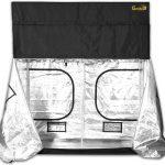 Gorilla Grow Tent 4′ x 8′