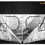 Gorilla Grow Tent 8′ x 8′