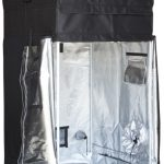 Gorilla Grow Tent Shorty 3′ x 3′