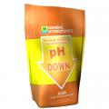 gh_phdown_dry_2