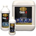 Gold Label Nutrient – Coco A (3-0-1)