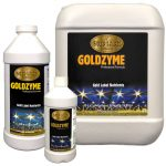Gold Label Nutrients – Goldzyme