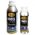 Gold Label Nutrient – Roots – (0-.5-1)